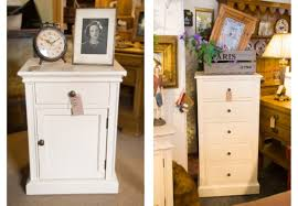 chalk painted bedroom furnitureBedroom Furniture Painted Uk with Chalk Paint  Painted Bedroom