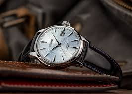 in this case even the nicest seiko replacement bracelet or strap from a leading independent specialist is unlikely to hit that particular spot