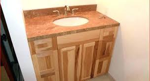 bamboo bathroom vanity. Bamboo Bathrooms Bathroom Cabinets Designs For Small Vanity