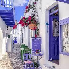 Yunanistan.com - Početna |