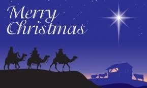 online christmas card free online christmas cards for christians to share this season