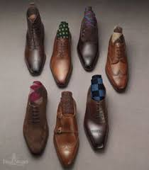 Image result for Corporate socks for men
