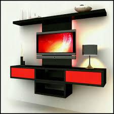 cabinet design. Large Size Of Living Room Latest Wall Unit Designs Led Tv Design Cabinet Catalogue Pdf Rack
