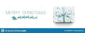 Abbildung Des Vektoreps10 Schönes Weihnachtsgeschenk