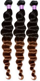 Hair Length Chart Weave Water Wave Texture Hair Weaves A Defined Small Wavy
