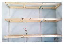 ... Cozy Floating Alcove Shelves Ikea Diy Floating Shelves Reclaimed Simple  Furniture: Full Size