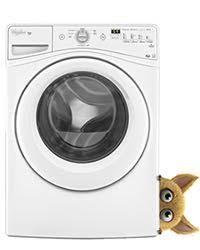 whirlpool duet steam washer.  Duet Duet Washing Machine Troubleshooting In Whirlpool Steam Washer L