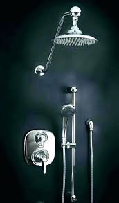 best shower head handheld shower head and handheld combo best shower head handheld combo with wand best shower head handheld
