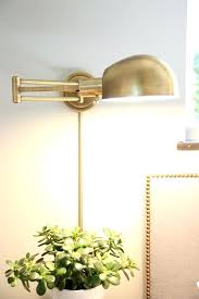 wall mounted lighting for bedroom reading best wall mounted reading lights ideas on bathroom throughout wall