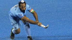 Image result for indian hockey players 2018