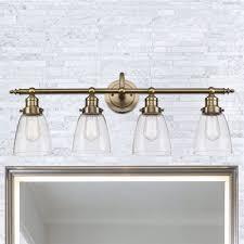 vanity lighting for bathroom. designs bathroom vanity lights lighting for i
