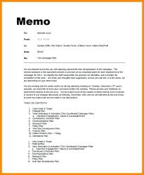 Apa Format Template Apa Format Template Citation Example 2301