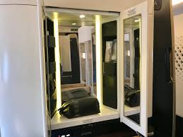 Flight Review Etihad Apartments From Sydney To Abu Dhabi Lattes
