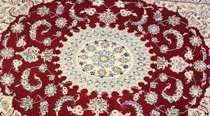 high quality large rugs rugslan rugs land persian rugs