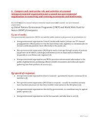 important ib ess essay questions  6