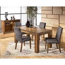 park s furniture is your sources of quality home furniture in ontario furniture for dinning rooms living rooms home officeore