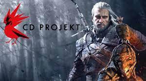 The Witcher 3 bekommt neue DLC-Inhalte im NextGen-Upgrade