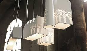 karman lighting. Karman-collezione-2013-my-love-5 #lighting #homedecor Karman Lighting I