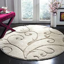 safavieh rug company the rug company has provided uncompromising quality beauty artistry and design in its