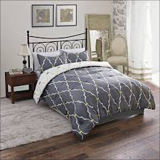 Bedroom : Awesome Bedspreads At Target Walmart Quilts Better Homes ... & Full Size of Bedroom:awesome Bedspreads At Target Walmart Quilts Better  Homes And Gardens Kmart Large Size of Bedroom:awesome Bedspreads At Target  Walmart ... Adamdwight.com