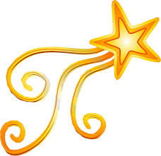 Image result for wishing stAR