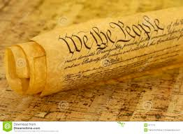 bill of rights stock image image of vote legal politics  bill of rights