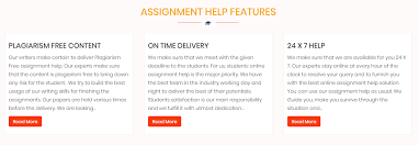 assignment help online to showcase your real potential online assignment help