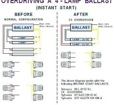 light fixture wiring diagram best of wiring a lamp with multiple bulbs ballast 3 bulb wiring