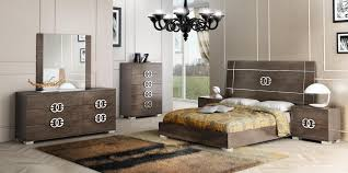 cool furniture for bedroom. Modern Bedroom Furniture And Platform Beds In Toronto, Mississauga Ottawa By La Vie Cool For O