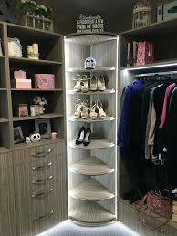 lazy susan shoe storage kneader co
