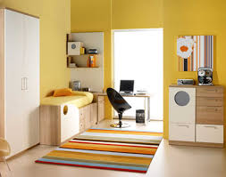 yellow bedroom furniture. Excellent The Important Aspect Of Kids Room Ideas Amaza Design With Bright Yellow Bedroom Furniture