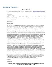 graduate student example cover letters graduate student cover letter collection