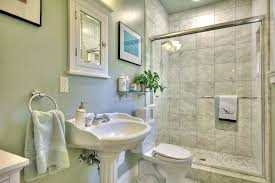 hand towel holder for wall. Bathroom Hand Towel Rack Holder Placement Lovely Towels Or Traditional . For Wall