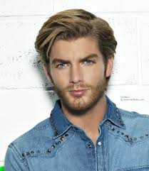 Best Hairstyle For Large Nose Haircuts For Men Big Noses Haircuts Get Free Printable Hairstyle