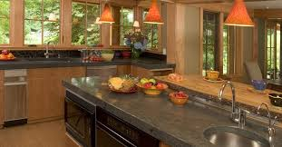 concrete countertops cost photos how to diy and pros the inside cement plan 9