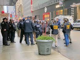It was one of the original thirteen colonies forming. Sicherheit In New York Newyorkcity De