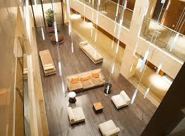 360 Interiors Design Llc