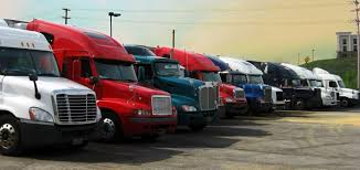 otr driver no experience required truck driving jobs for new truckers