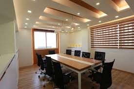 classic office interiors. Classic Insides Office Interiors T