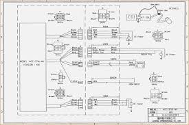 2006 yfz 450 wiring diagram beyondbrewing co yfz450 450 wiring harness 2005 yfz 450 headlight wiring diagram best wiring diagram 2017, 2006 yfz 450 wiring diagram