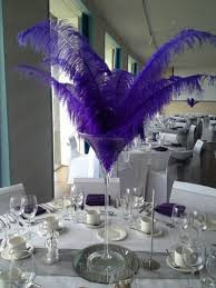 Cheap Table Decorations For Prom