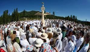 Религия в современном мире ее роль функции и влияние на общество Отношение современного общества к религии