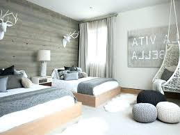wood paneled accent wall wood panel accent wall wood panel wall bedroom this contemporary