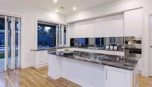 Remove Kitchen Cabinet Doors Kitchen Cabinet Door A Cost Of Replacing Kitchen Cabinet Doors