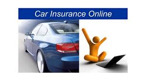 car insurance everything you love in one place