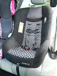 cosco car seat instruction car seat next convertible car seat in car car seat straps instructions