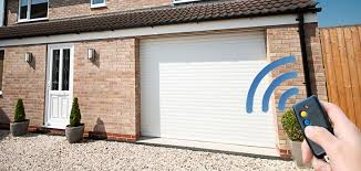 electric garage doorElectric garage doors  Eclipse World Ltd