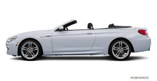2018 bmw convertible price. fine convertible 2018 bmw 4 series  6 prices throughout bmw convertible price