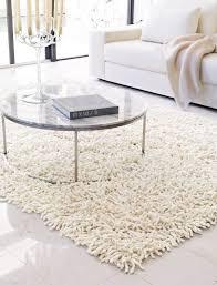sensational design ideas design within reach rugs modest within reach