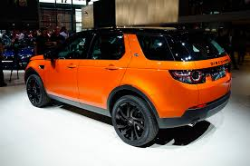 2018 land rover discovery price. unique price 9  30 and 2018 land rover discovery price l